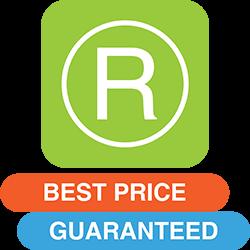 Best Price Guaranteed Icon